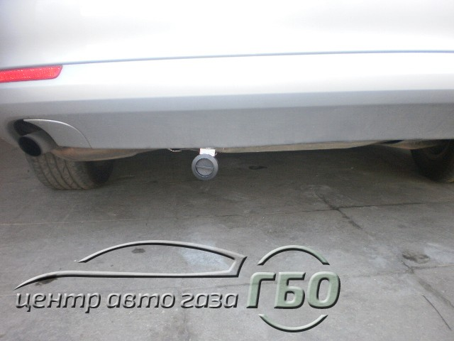 P8060151.JPG
