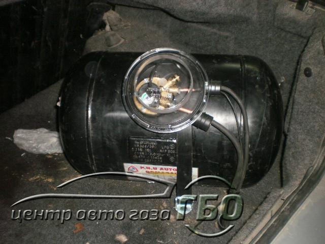 P7250021.JPG