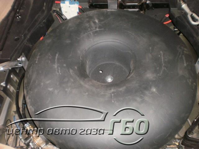 P8250328.JPG